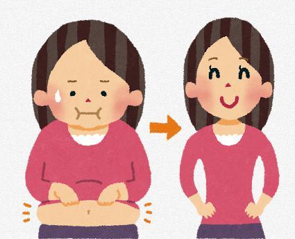 冬のダイエットは効果が抜群!? 春までに痩せる身体づくり
