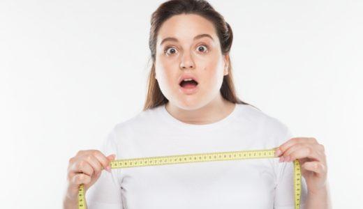 夏は脂肪が燃えにくい  朝5分のヨガで痩せやすくなる