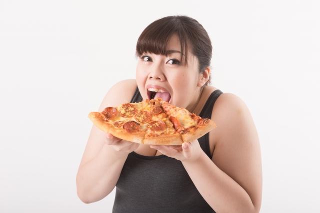 コロナ自粛 STAY HOME  食欲を抑えるにはどうすればいいか その2