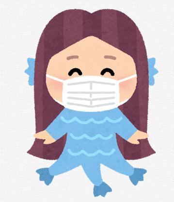 疲れやすい…体調不良はもしかしたら、呼吸が浅いせいかも