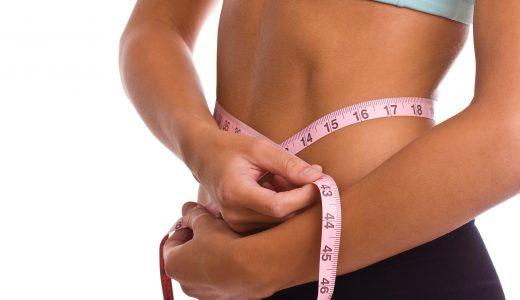 【高脂質食ダイエット】体重・脂肪以外の変化はあるのか?