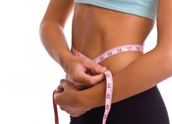 【アラフォーダイエット】大きくなった胃袋を小さくするために効果的だったこと