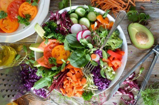 低カロリーダイエット危険 アラフォーは絶対しな方が良い